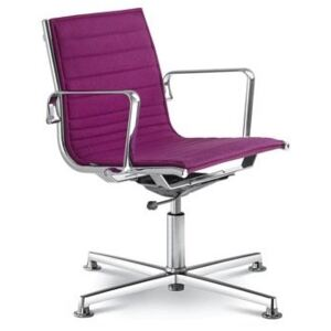 LD SEATING - Židle FLY 713 F34-N6