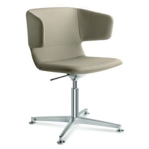LD SEATING - Židle FLEXI/P-F60-N6
