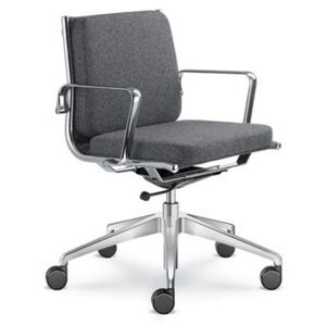 LD SEATING - Židle FLY 702