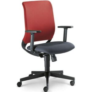 LD SEATING - Židle THEO @ 260