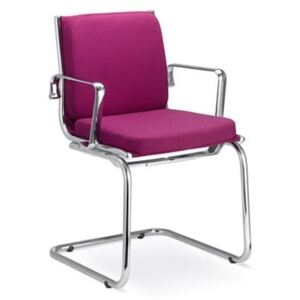 LD SEATING - Židle FLY 704