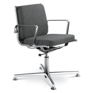 LD SEATING - Židle FLY 703 F34-N6