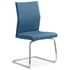 LD SEATING - Konferenční židle ELEMENT 441-KZ-N4