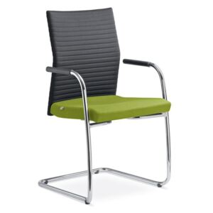 LD SEATING - Konferenční židle ELEMENT 440-Z
