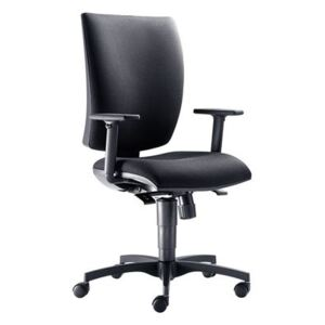 LD SEATING - Židle LYRA 207-SY