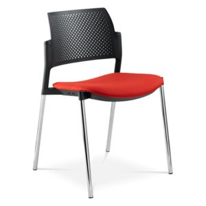 LD SEATING - Židle DREAM + 100-BL