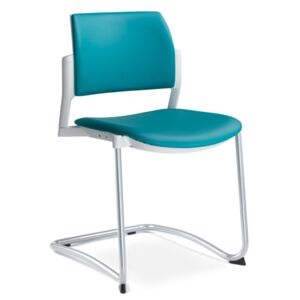 LD SEATING - Židle DREAM + 104-WH-Z