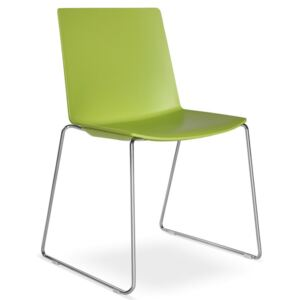 LD SEATING - Židle SKY FRESH 040
