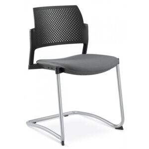 LD SEATING - Židle DREAM + 101-BL-Z