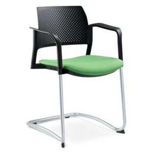 LD SEATING - Židle DREAM+ 101-BL-Z-BR