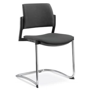 LD SEATING - Židle DREAM + 104-BL
