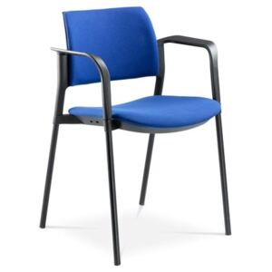 LD SEATING - Židle DREAM + 103-BL/B