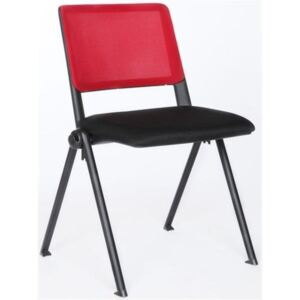 LD SEATING - Židle GO 117