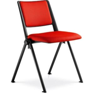 LD SEATING - Židle GO 112