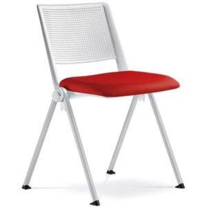 LD SEATING - Židle GO 116