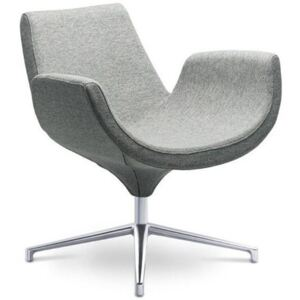 LD SEATING - Křeslo RELAX RE-S