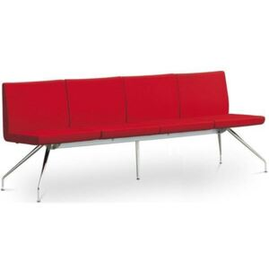 LD SEATING - Lavice DELTA