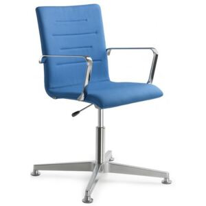 LD SEATING - Židle OSLO 227-F34-N6
