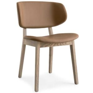CALLIGARIS - Židle CLAIRE W