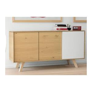 CALLIGARIS - Komoda ADAM CS