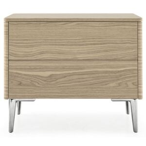 CALLIGARIS - Komoda BOSTON