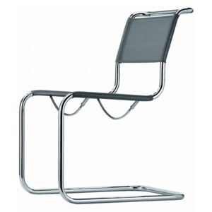 THONET - Židle S 33 N