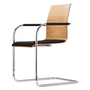THONET - Židle S 53 SPF