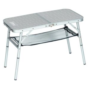 Coleman MINI CAMP TABLE Coleman 204395