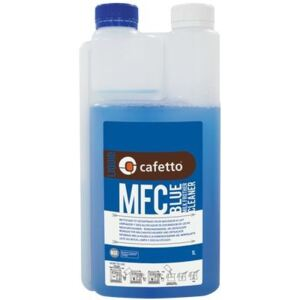 Cafetto MFC Blue Milk Cleaner 1l