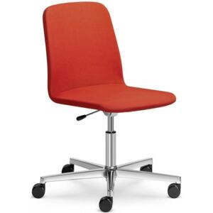 LD SEATING - Židle SUNRISE 152-F37