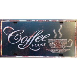 Cedule Coffe House