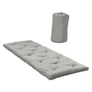 Matrace pro hosty Karup Design Bed in a Bag Grey