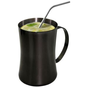 Hrnek Vin Bouquet Moscow Mule, 550 ml