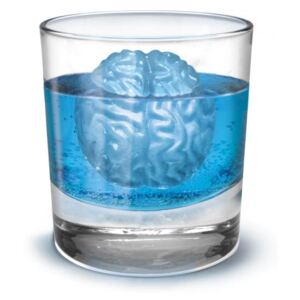 Forma na led FRED Brain Freeze