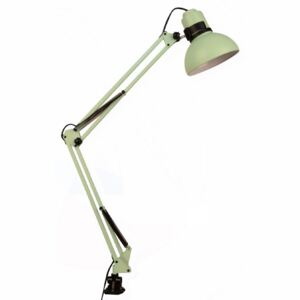 TOP LIGHT Top Light Handy Z - Stolní lampa 1xE27/60W/230V TP0954