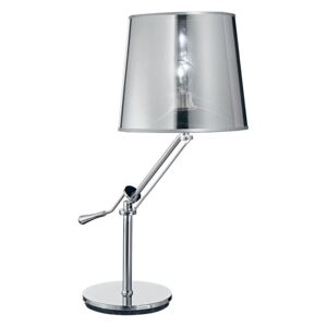 Ideal Lux Ideal Lux - Stolní lampa 1xE27/60W/230V ID019772