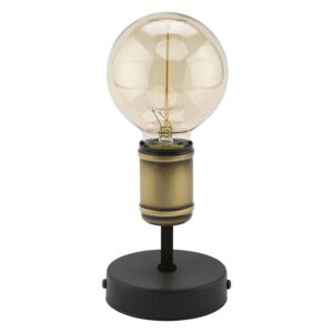 TK Lighting Stolní lampa RETRO 1xE27/60W/230V TK2971