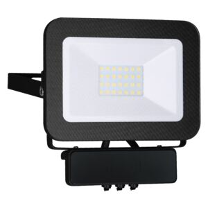 Nedes LED Reflektor se senzorem LED/20W/230V IP65 ND3179