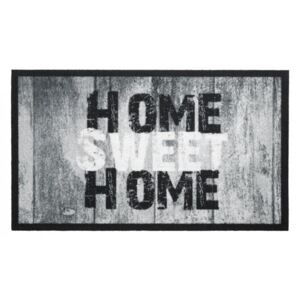 Vopi 555 Mondial 710 Home Sweet Home Grey 555 Mondial 710 Home Sweet Home Grey