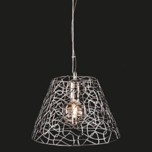 ACA DECOR Wire shade