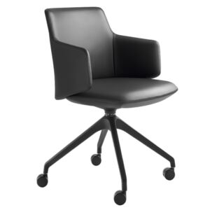LD SEATING - Židle MELODY MEETING 360, F95