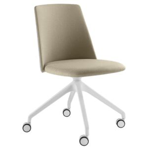 LD SEATING - Židle MELODY CHAIR 361,F95