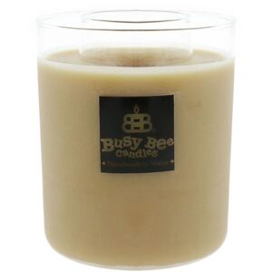 Busy Bee Candles Magik Candle® Mátová čokoláda