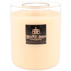 Busy Bee Candles Magik Candle® Úplněk