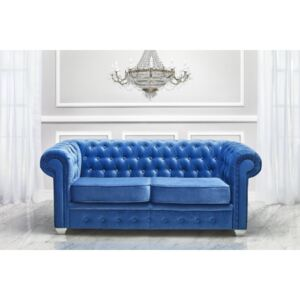 Gawin pohovka Chesterfield +
