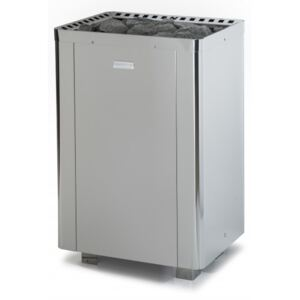 Narvi Ultra Small 9 kW, Steel