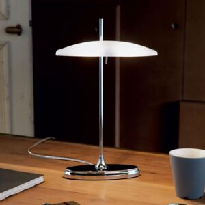 Ideal Lux 10069