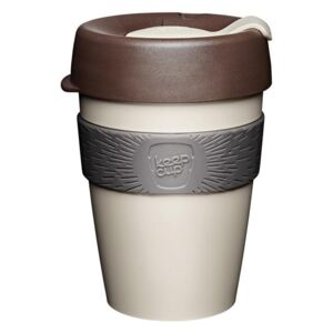 KeepCup M - Natural 0,34l