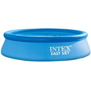 Bazén Intex Easy Set 3,05 x 0,76 m | bez filtrace