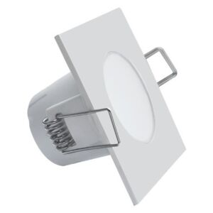 Greenlux LED Bono-S white 5W WW,GXLL022
